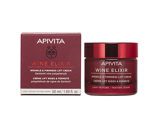 apivita-wine-elixir-light-50ml