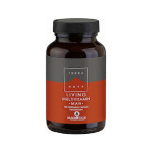 terra-nova-living-multivitamin-man-50-veg-caps