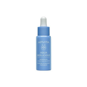 apivita-aqua-beelicious-refreshing-hydrating-booster-30ml