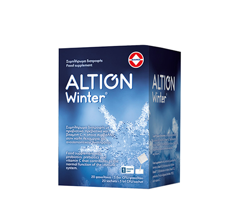 altion-winter-20-fakeliskoi