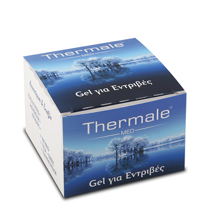 thermale-gel-gia-entrives-120ml