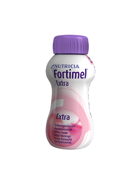 nutricia-fortimel-extra-200ml-fraoula